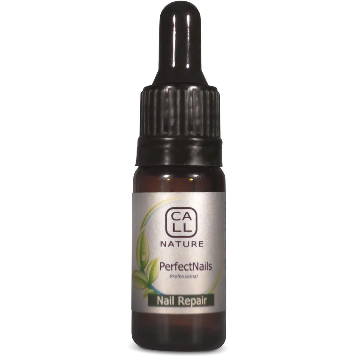 Pro Strong Nail Strengthener: Call Nature (Callnature.com) All Natural Cosmetics